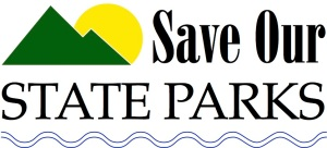 SaveOurStateParks JPEG