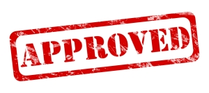 approved-red-rubber-stamp